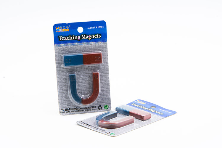 KJ2301 Science Magnet Kit